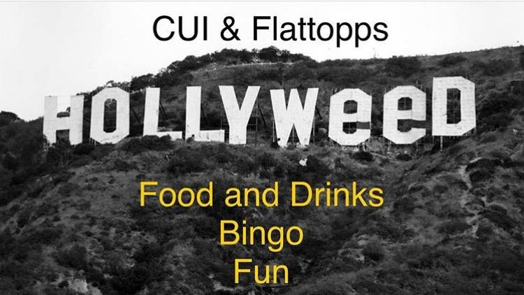 flattops-cui-oscars-party-2017-astoria-queens