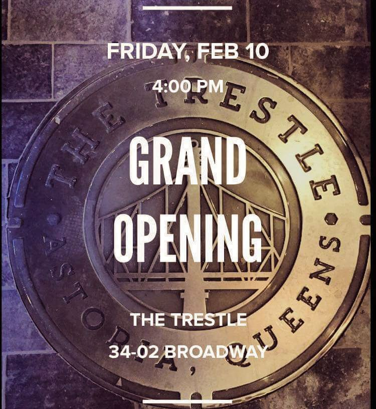 grand-opening-the-trestle-astoria-queens