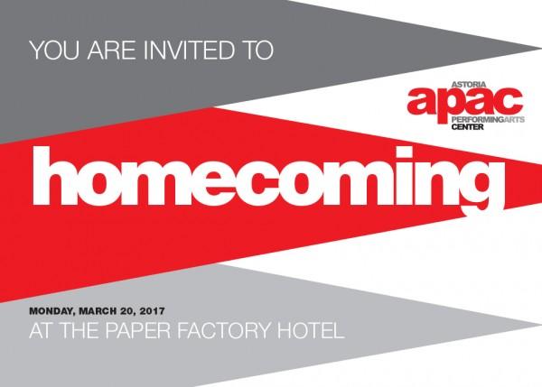homecoming-apac-fundraiser-2017