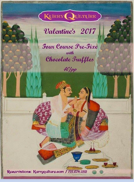 kurry-qulture-valentines-day-2017-queens