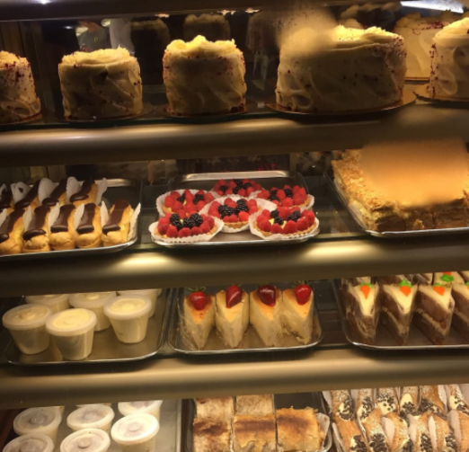 martha's-country-bakery-we-heart-astoria-queens