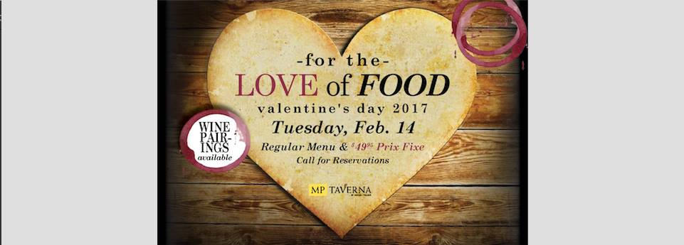 mp-taverna-valentines-day-2017-queens