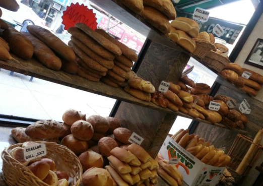 parisi-bakery-bread-we-heart-astoria-queens