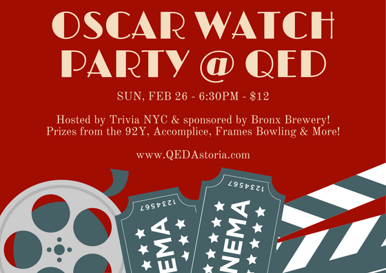 qed-oscars-party-2017-astoria-queens