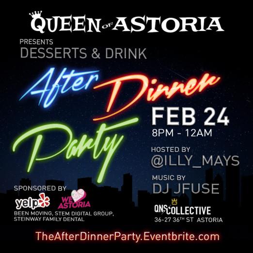 queen-of-astoria-after-dinner-party-we-heart-astoria