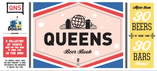 queens_beer_book_2016_cover-1