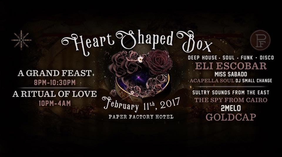 the-paper-factory-valentines-day-2017-lic-queens
