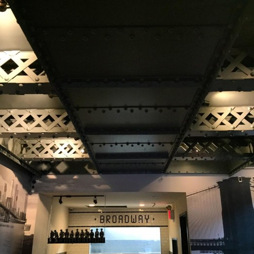 trestle-interior-astoria-queens