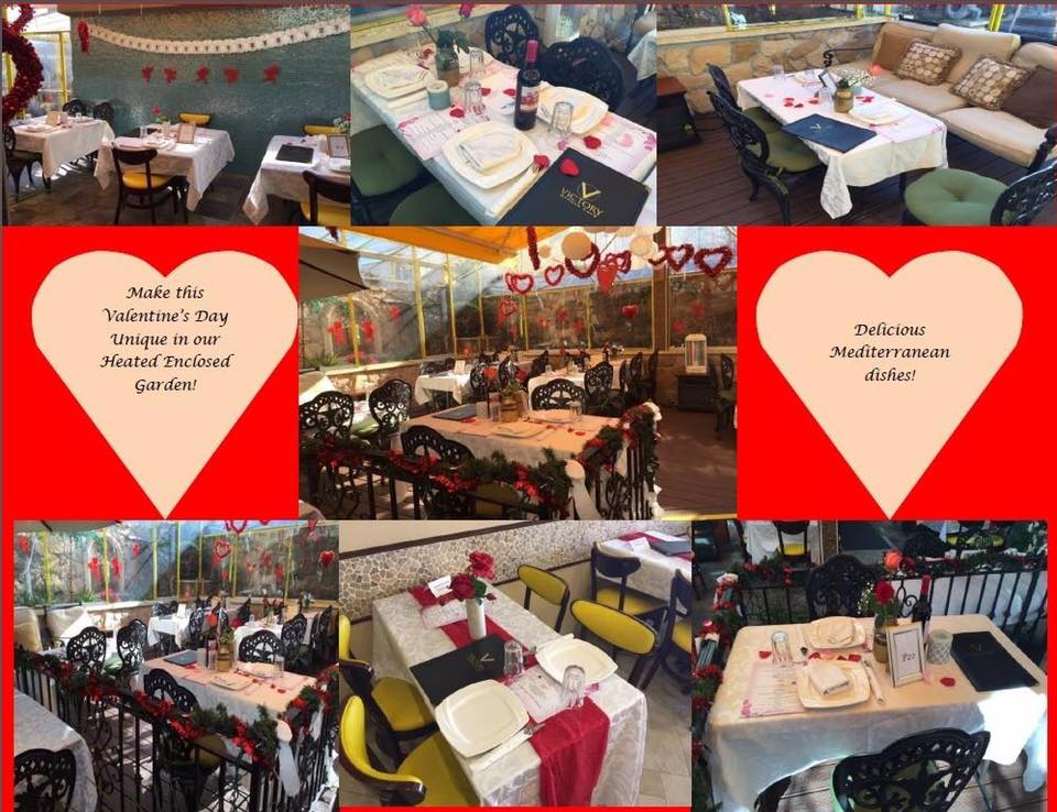 victory-garden-cafe-valentines-day-2017-queens