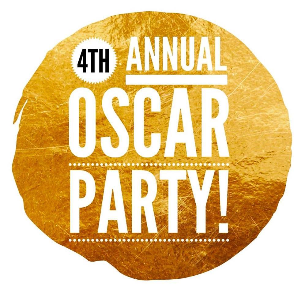 william-hallet-oscars-party-2017-astoria-queens