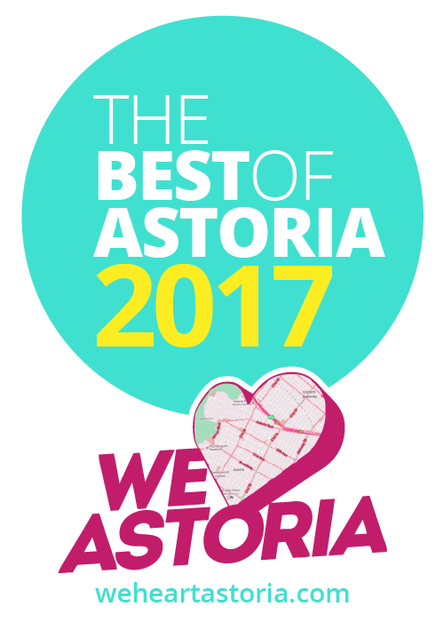 best-of-astoria-2017---plain
