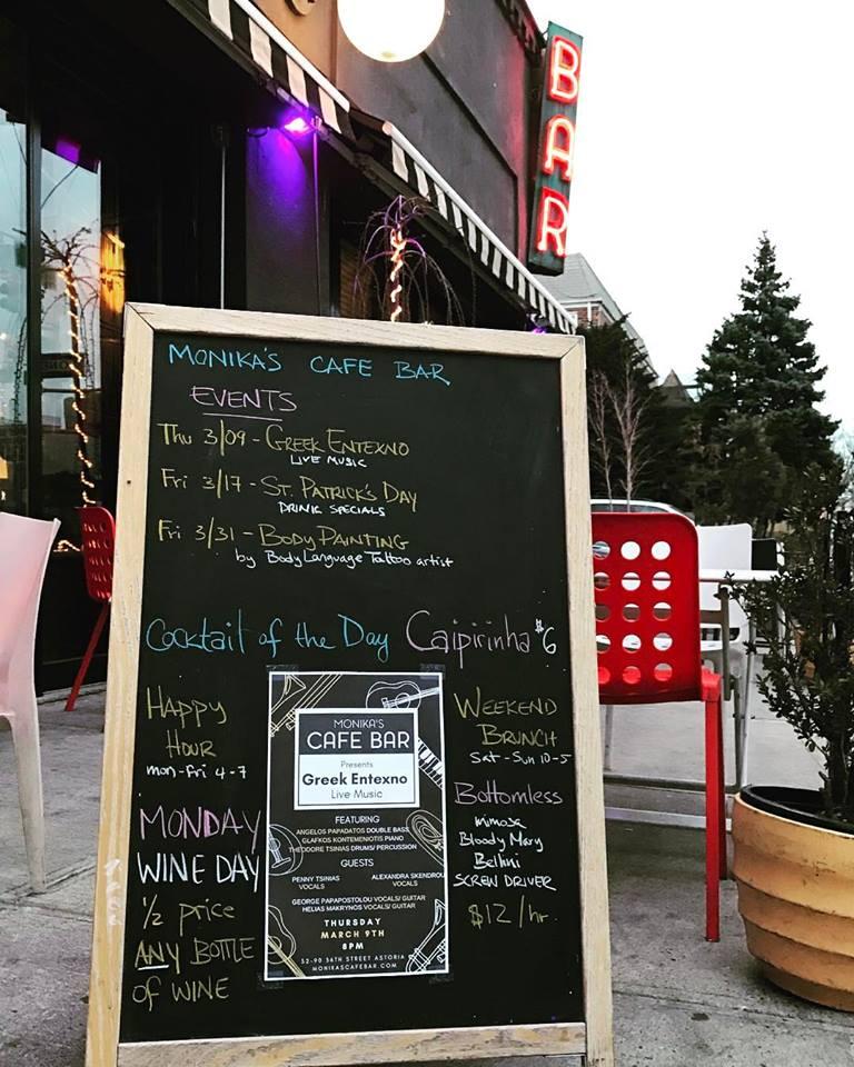 cafe-bar-astoria-queens-st-patricks-day