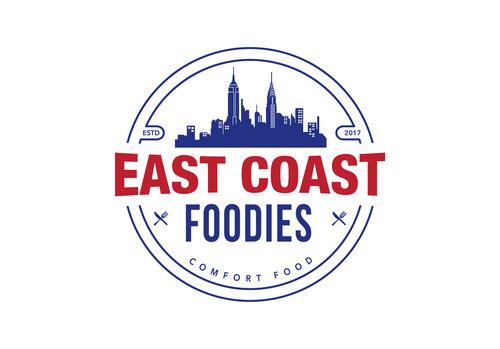 east-coast-foodies-astoria-queens