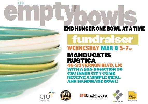 empty-bowls-fundraiser-manducatis-rustica-lic-queens