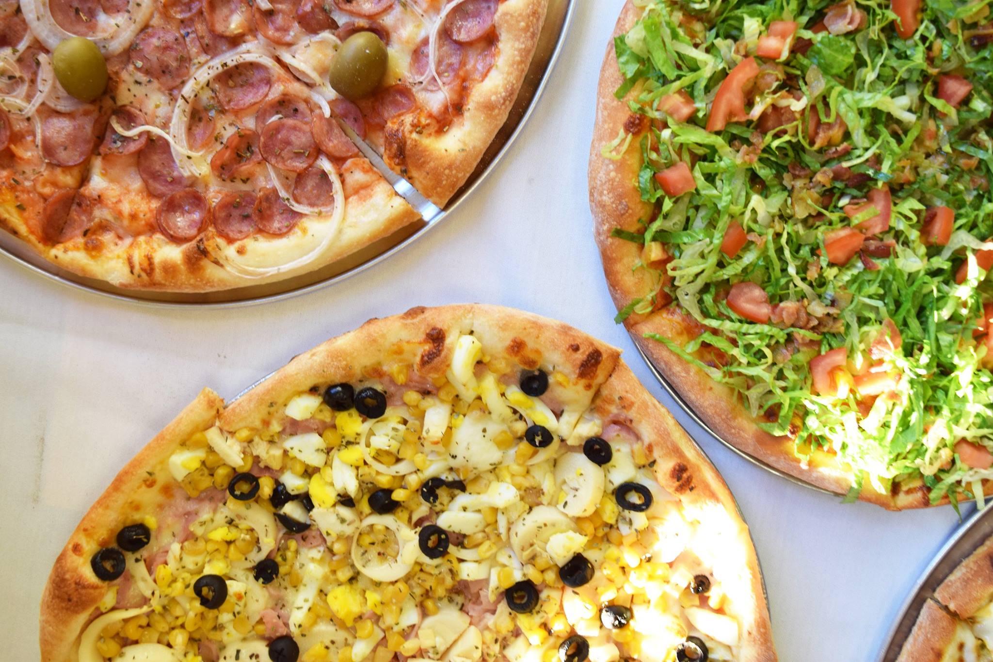 pizzas-casa-theodoro-woodside-queens
