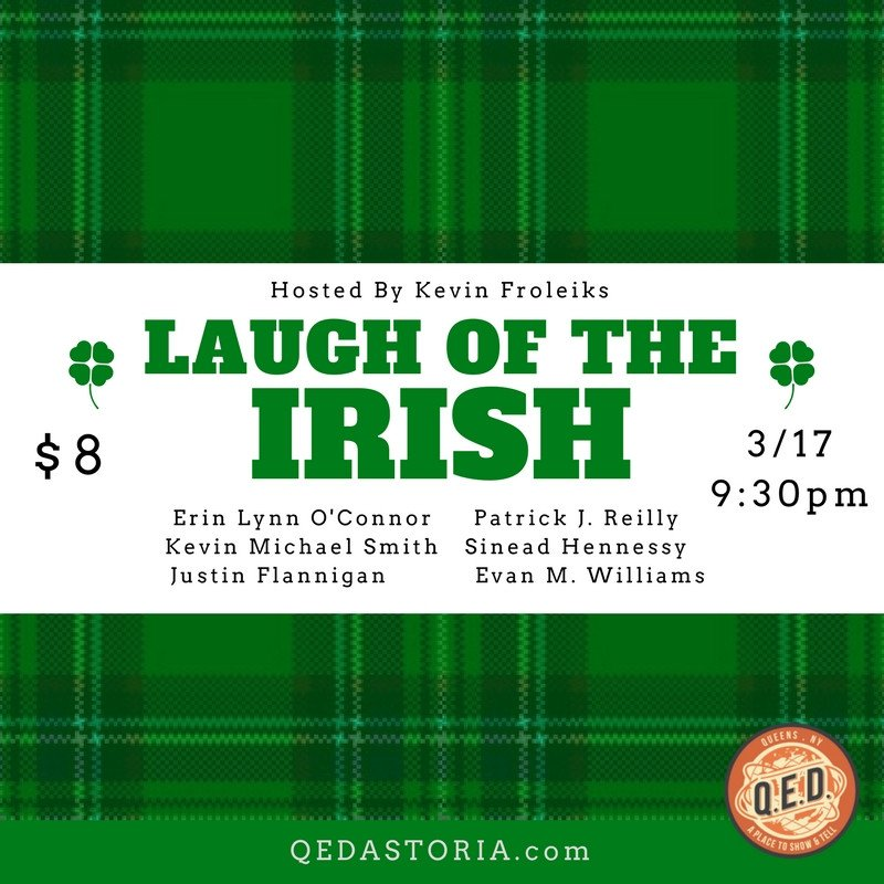 qed-astoria-queens-st-patricks-day