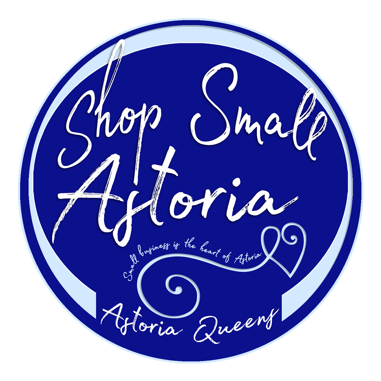 shop-small-astoria-logo