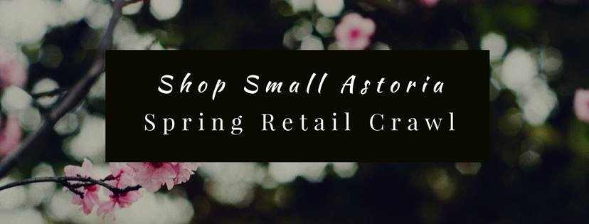 shop-small-astoria-retail-crawl-banner