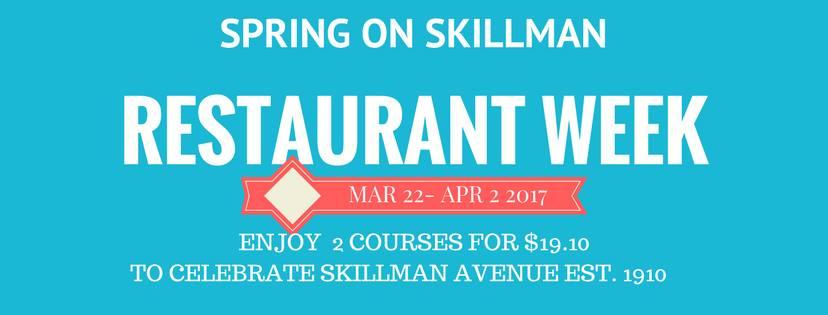 spring-on-skillman