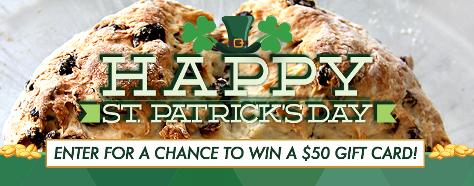 st-patricks-day-giveaway-marthas-bakery
