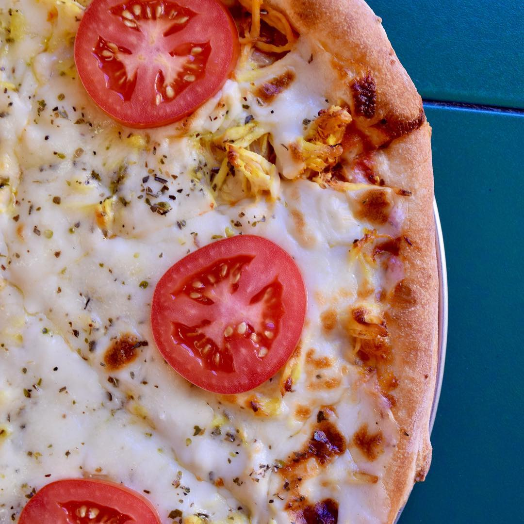 tomato-cheese-pizza-casa-theodoro-woodside-queens