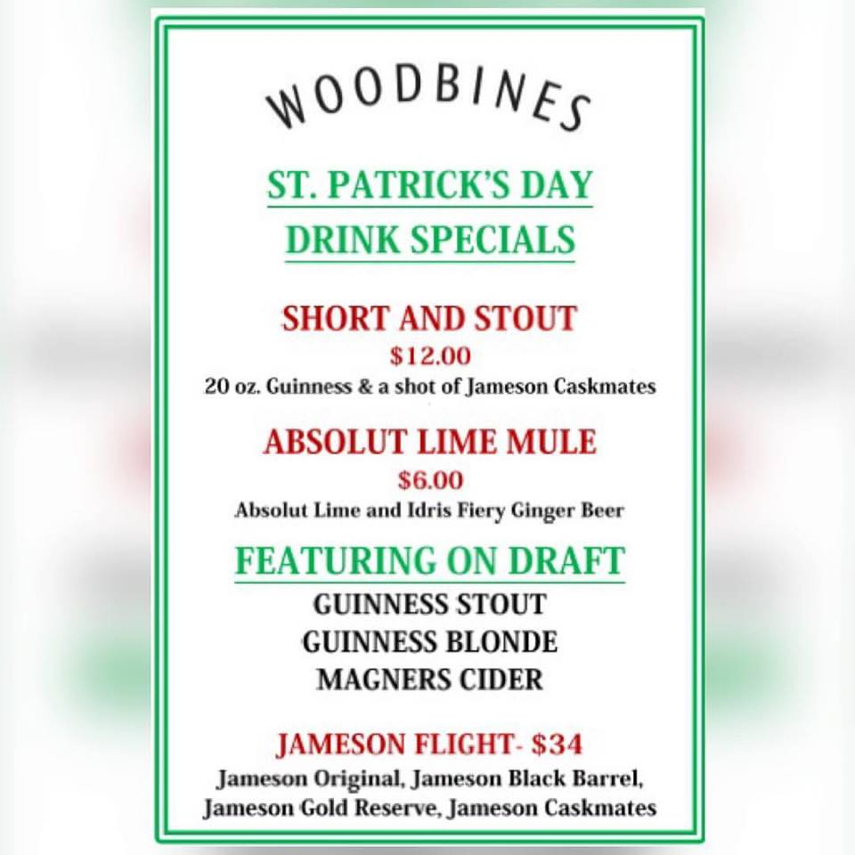woodbines-lic-queens-st-patricks-day