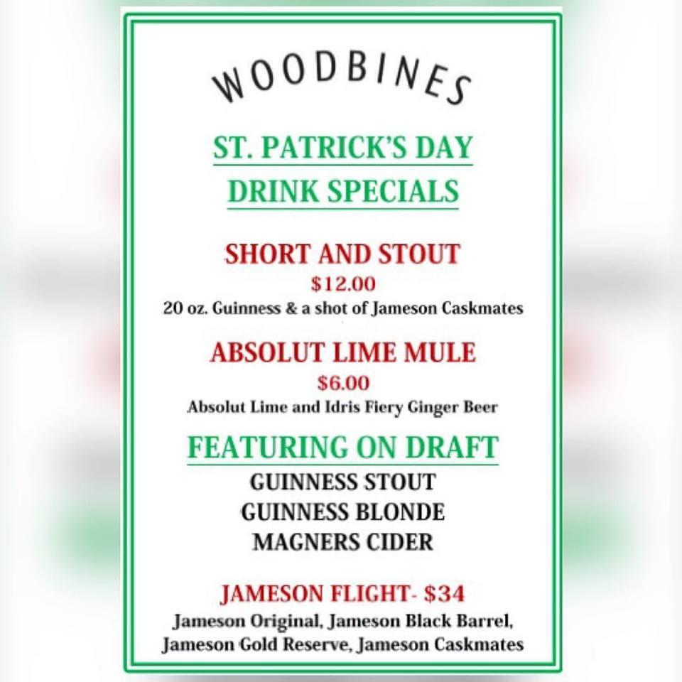 woodbines-lic-queens-st-patricks-day