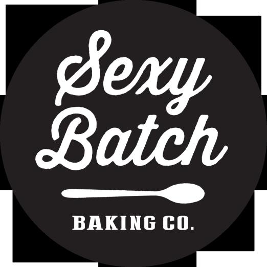 SBBBakingCo_Logo_Black_clean