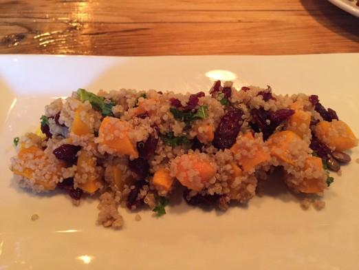 butternut-squash-quinoa-vintage-wine-bar-ditmars-we-heart-astoria-queens