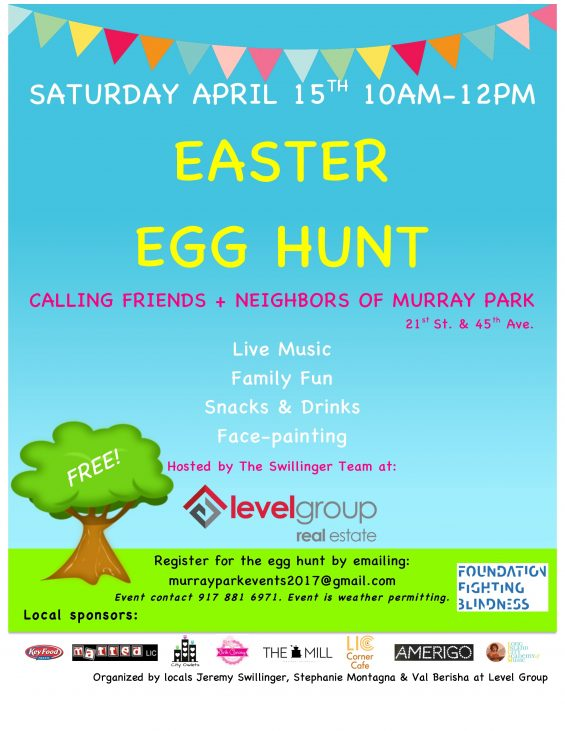easter-egg-hunt-murray-park-long-island-city-queens
