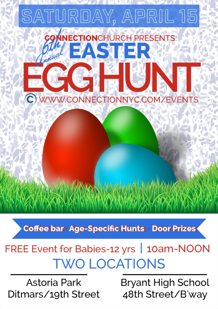 egghunt-easter-connection-church-astoria-lic-queens