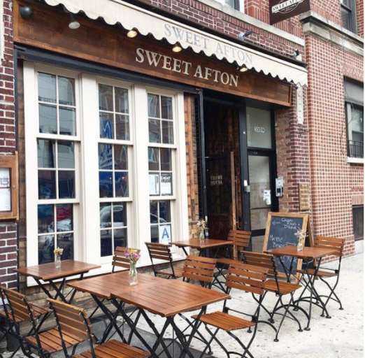 exterior-Sweet-Afton-spring-music-festival-30th-ave-we-heart-astoria-queens