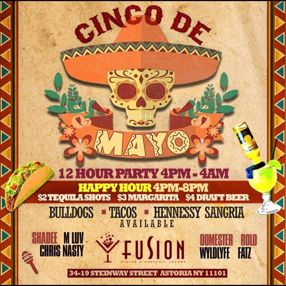 fusion-cinco-de-mayo-2017-astoria-queens