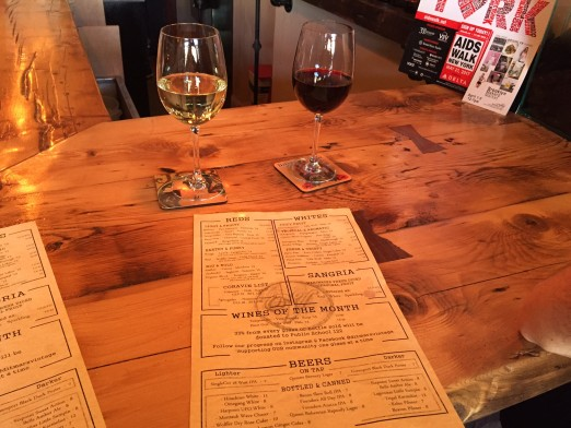 menu-vintage-wine-bar-ditmars-we-heart-astoria-queens