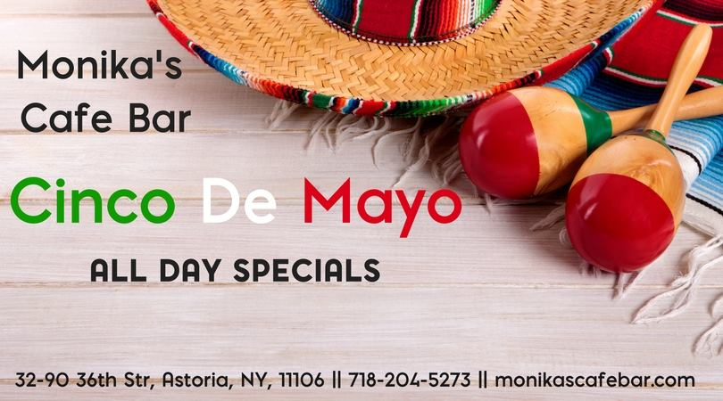 monikas-cafe-bar-cinco-de-mayo-2017-astoria-queens