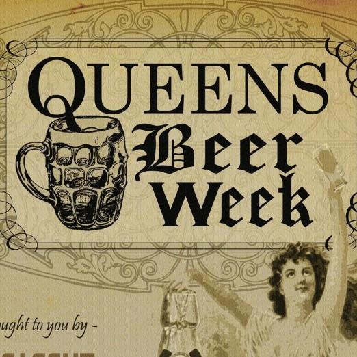queens-beer-week-we-heart-astoria-queens-lic-landing