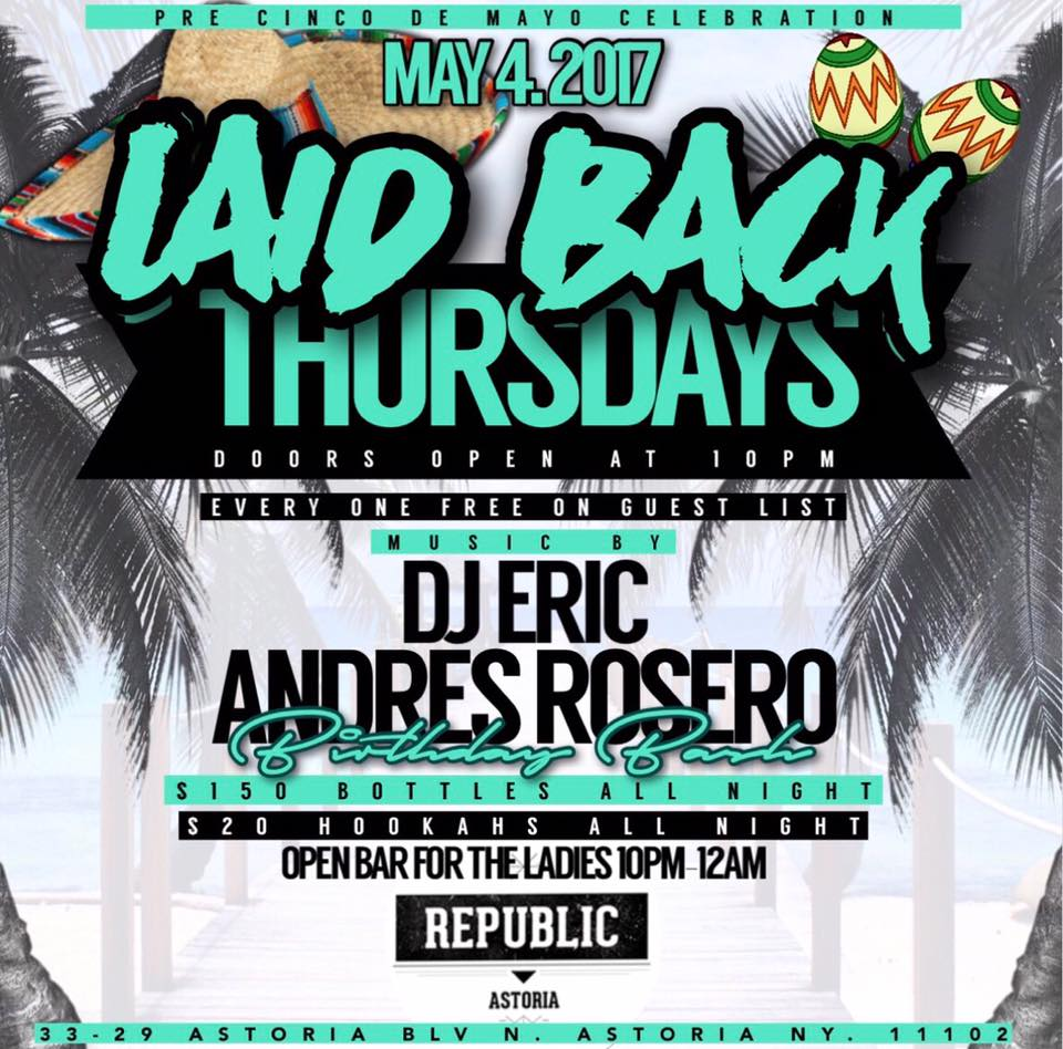 republic-cinco-de-mayo-2017-astoria-queens