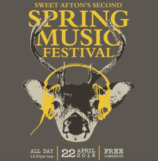 sweet-afton-spring-music-festival-we-heart-astoria-queens-30th-ave