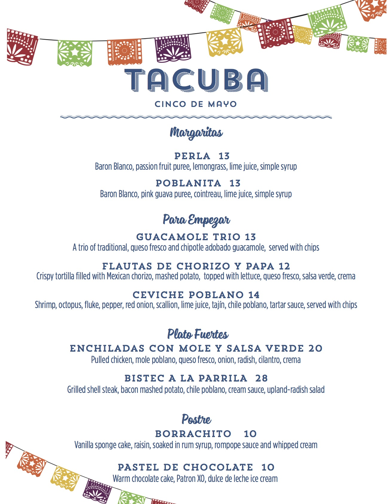 tacuba-cinco-de-mayo-astoria-queens