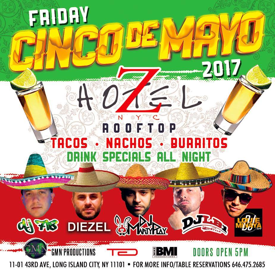 z-hotel-cinco-de-mayo-2017-lic-queens