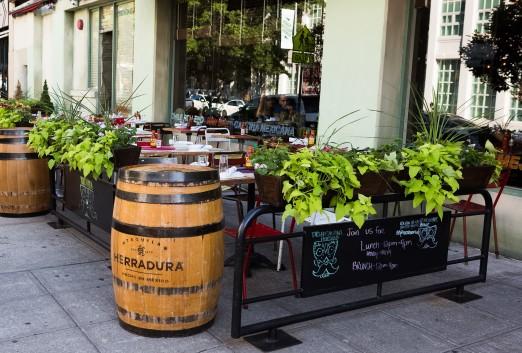 Tacuba_Outdoor