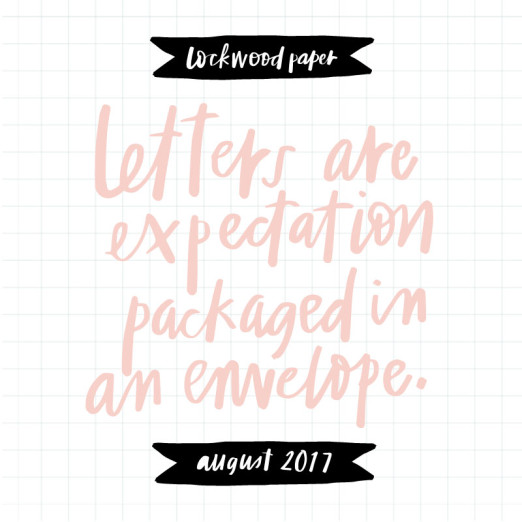 LOCKWOOD-PAPER-QUOTE-EXPECTATION