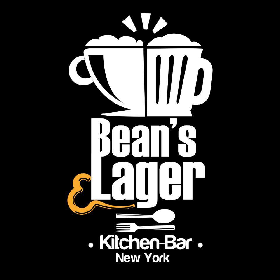beans-and-lager-logo-astoria-queens