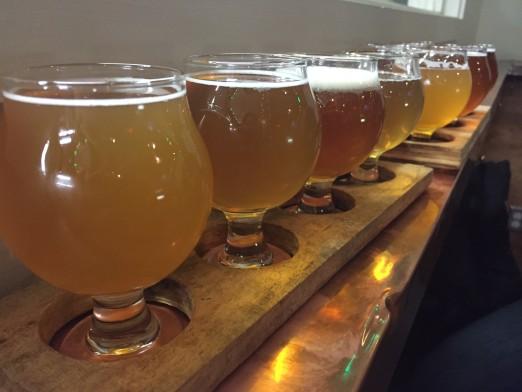 beer-big-alice-we-heart-astoria-queens
