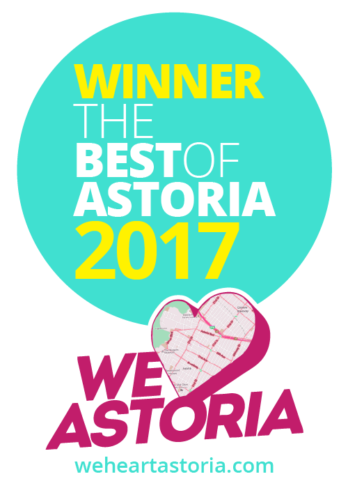 best-of-astoria-2017---winner