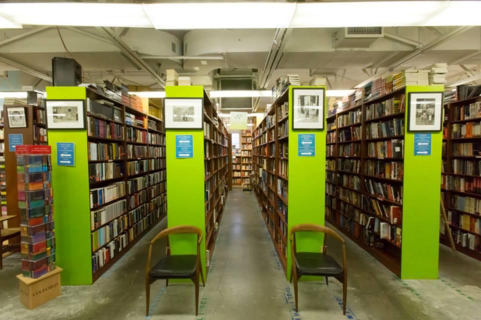book-culture-nyc
