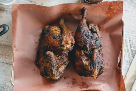 chicken-salt-and-bone-we-heart-astoria-queens