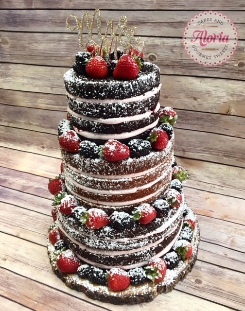 fruity-cake-aloria-cakes-small-business-owner-spotlight-we-heart-astoria-queens