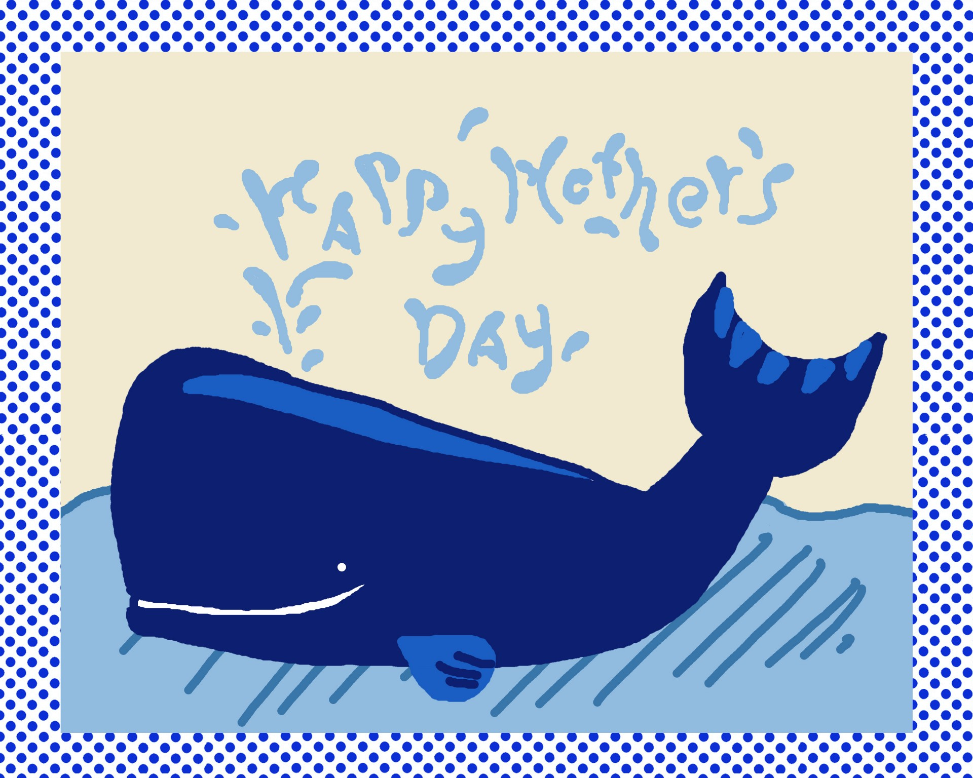 happy-mother-day-whale