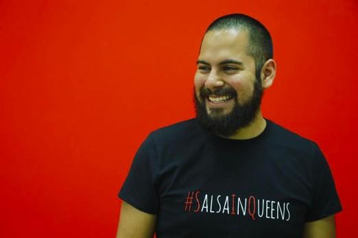 jean-salsa-in-queens-we-heart-astoria